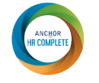ANCHOR_HRCOMPLETE