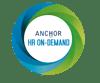 ANCHOR_HRON-DEMAND