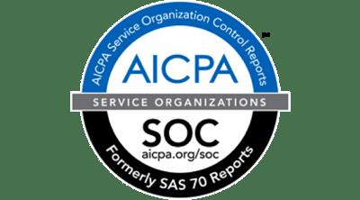 AICPA-SOC