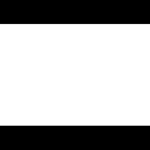 FamilyPromise-1