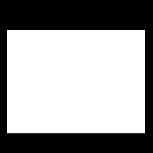 IconicLashLounge