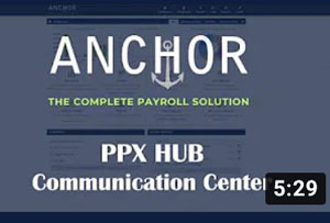 Anchor_CommunicationCenter-1