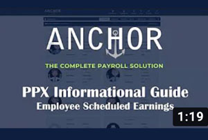 Anchor_EmployeeAutopay