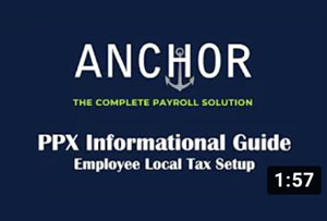 Anchor_EmployeeLocalTaxSteup
