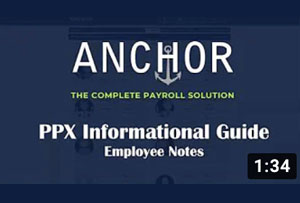 Anchor_EmployeeNotes
