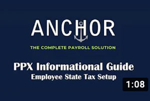 Anchor_EmployeeStateTaxSetup