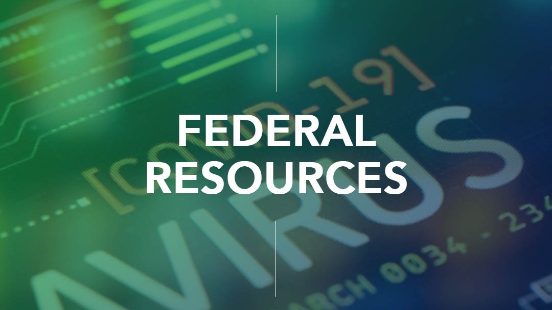 Anchor_FederalResources2