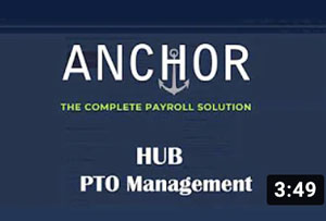 Anchor_HUB_PTOManagement