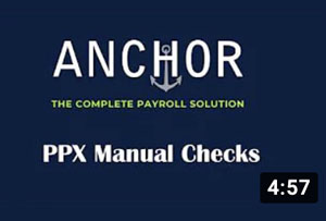 Anchor_ManualChecks