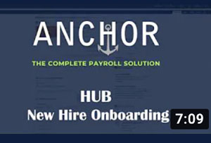 Anchor_NewHireOnboarding-1