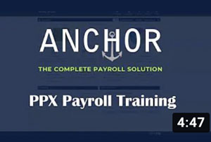 Anchor_PayrollBasics