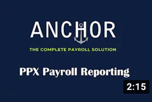 Anchor_PayrollReporting