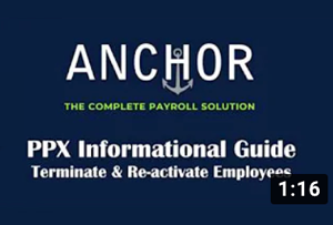 Anchor_TerminateandreactivateEmployees