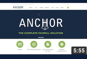 Anchor_Timeandattendanceedit
